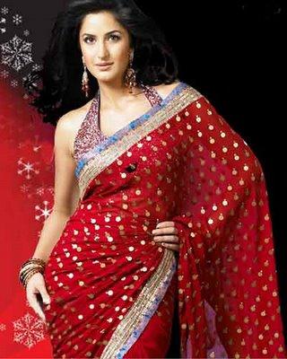 Katrina Kaif the Style Diva